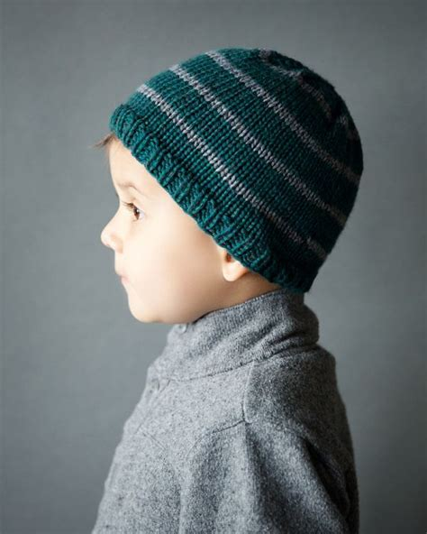 knitted beanie pattern best ideas about beanie knitting pattern toddler boy