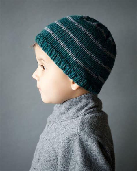knit kid hat pattern best ideas about beanie knitting pattern toddler boy