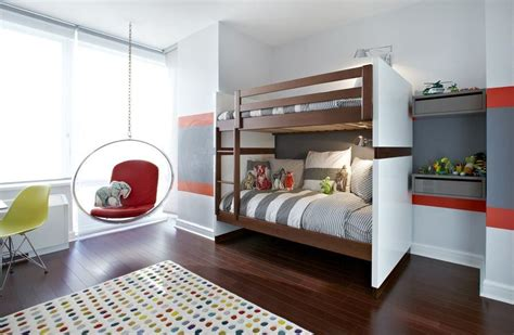 bunk bed bedroom ideas 24 modern kids bedroom designs decorating ideas design