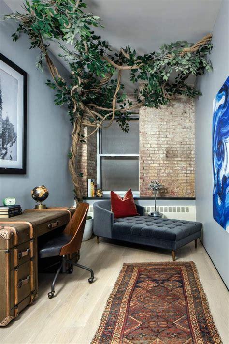 industrial style loft industrial style loft in the heart of new york city