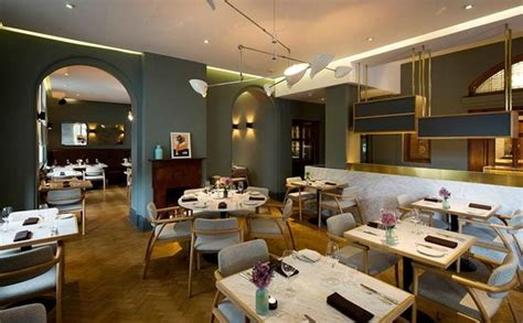 typing room typing room restaurant reviews phone number photos tripadvisor