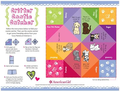 Doll Armoires More American Printables Doll Diaries