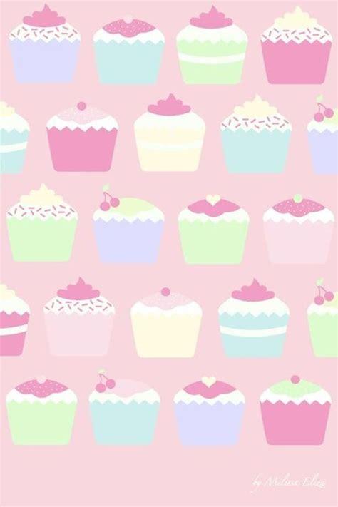cupcake wallpaper pinterest cupcakes pastel wallpaper etc pinterest pastel
