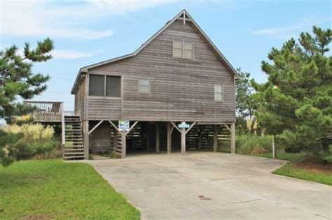 Budget Friendly Outer Banks Vacations Outer Banks Cheap Outer Banks House Rentals