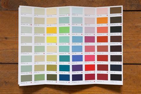 colori per la casa interno colori pittura interni casa