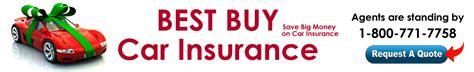Buy Car Insurance by Best Buy Car Insurance 1 800 771 7758 Rapid Car