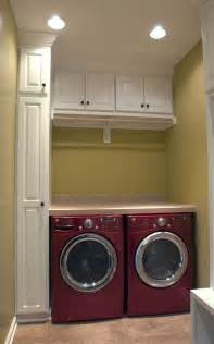 Small laundry room ideas simple small laundry room design with