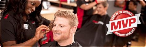 sports clips haircut styles working at sport clips glassdoor