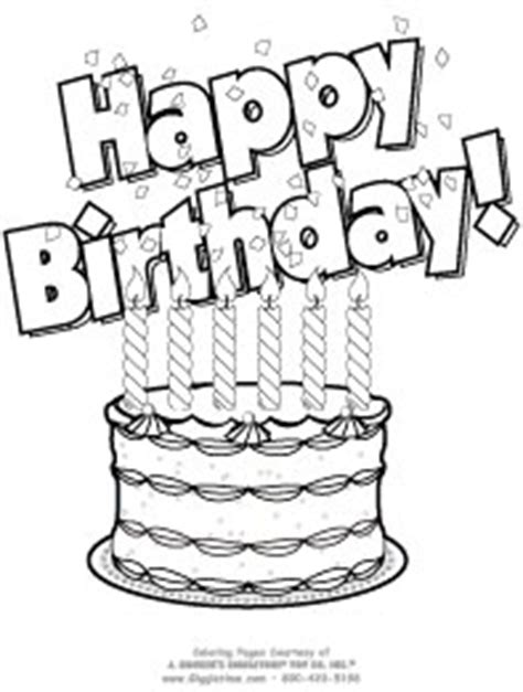 birthday coloring pages for aunts happy birthday coloring pages for aunt freecoloring4u com
