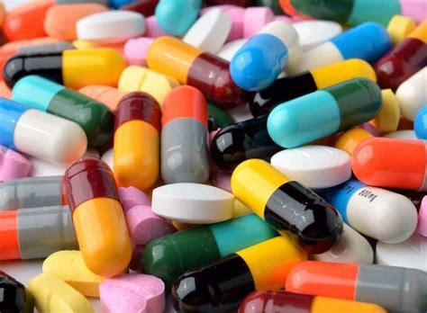 l bio adalah obat untuk mengenal obat obatan antianginal hello sehat