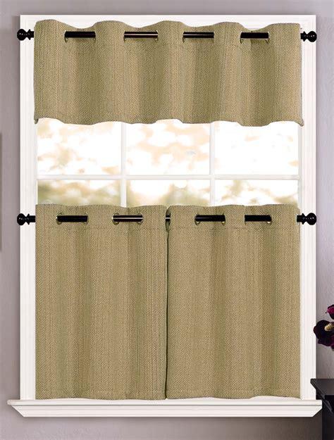 sonoma curtains sonoma grommet curtains valances tiers curtains