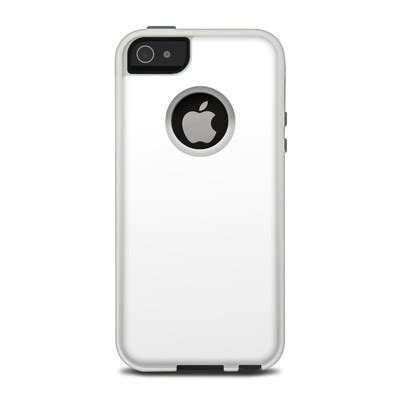 Otterbox Achiever Iphone 5s Pink Shadow otterbox commuter iphone 5 skins decalgirl