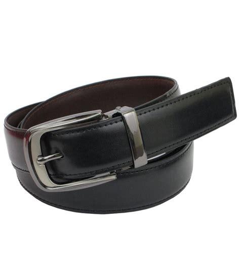Formal Belt abhinavs black formal belt for buy at low