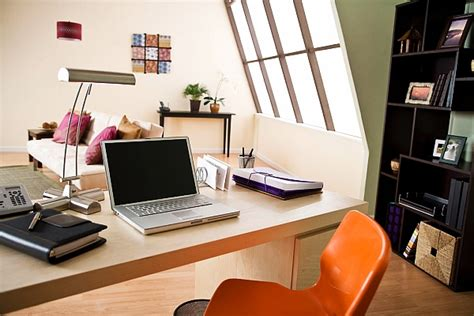how to make your office cozy 20 home office decorating ideas for a cozy workplace