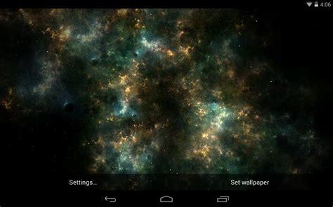 best live wallpapers for android 36 best live wallpapers for android in hd wallinsider