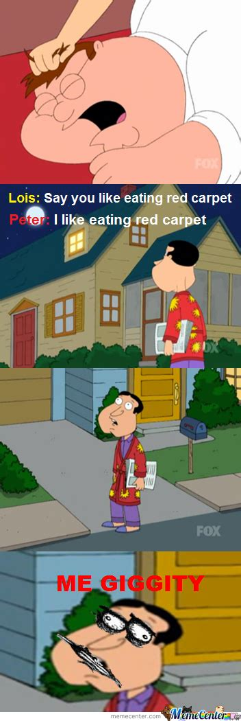 quagmire meme giggity memes best collection of giggity pictures