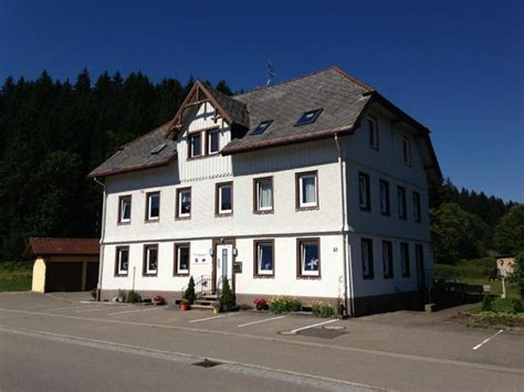 r b appartement kaltenbach s appartements am titisee titisee neustadt