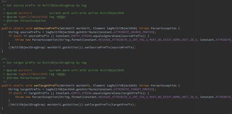 java applet test java applet for and testing jazzteam software