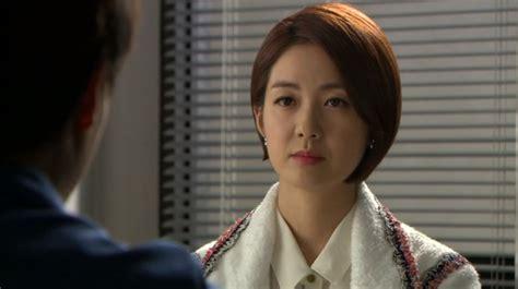 sinopsis film drama korea empire of gold video added korean drama empire of gold final episode