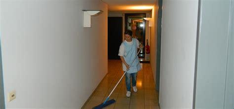 Le Nettoyage De Bureaux Une Obligation Pour Les Entreprises Nettoyage De Bureaux