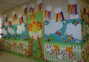 classroom door hallway decoration classroom - Crafts For Classroom