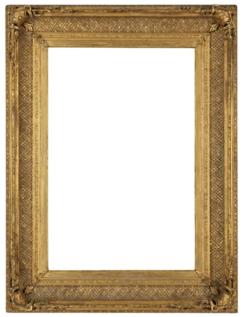 framing pictures stunning frames for your pictures in decors