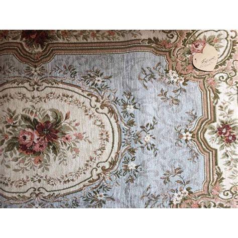 tappeti blanc mariclo tappeto blanc maricl 242 la vetrina di