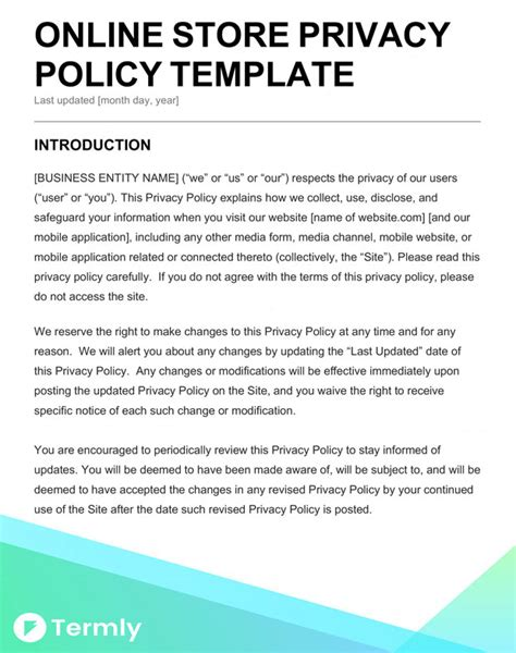 california privacy policy template beaufiful will template photos california will