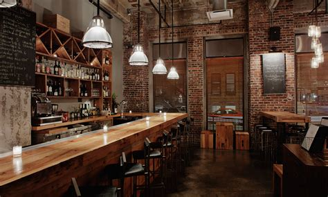 the counting room 44 berry st willamsburg
