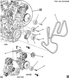 Duramax Lmm Exhaust System Diagram 2004 Chevy Duramax Diesel Parts Diagram Auto Parts Diagrams