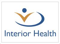 Interior Health Home Care | home www interiorhealth ca