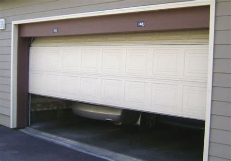 Automatic Garage Door Repair Garage Door Repair Vaughan Parts Opener Installation