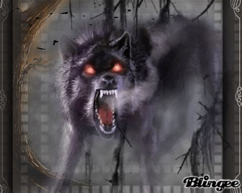 evil puppy evil animated picture codes and downloads 99816389 503457510 blingee