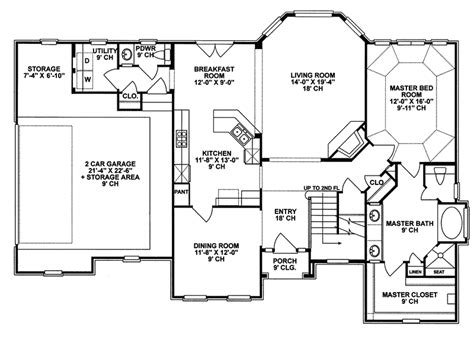 house plans and more fox river luxury home plan 026d 0236 house plans and more