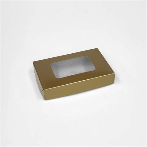 window box tray mini tray box w window rm boxes