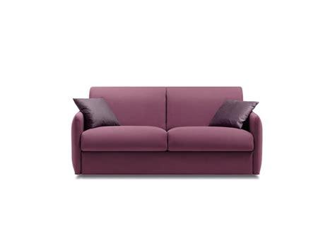 divani e divani divano letto divano letto veroletto divani outlet sofa club divani