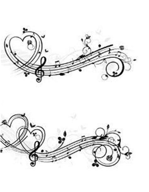 tattooed heart free sheet music 96 best tattoo images on pinterest tattoo ideas tattoo