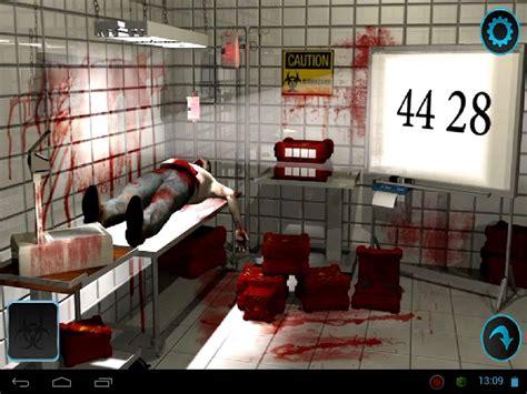 tutorial zombie invasion t virus прохождение игры zombie invasion t virus ходячие мертвецы