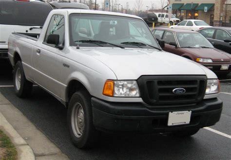 how cars work for dummies 2006 ford ranger regenerative braking 2006 ford ranger information and photos momentcar