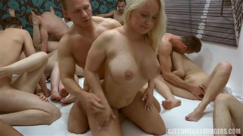 Grupal Swingers Sex Uncensored Free Free Sex Mobile Hd