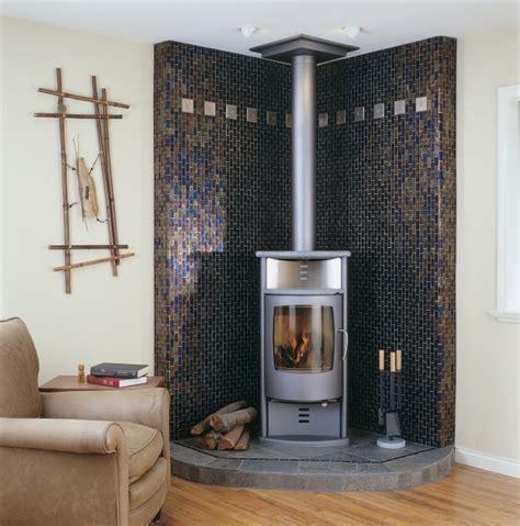 Moderne Mosaik Vorlagen die wandgestaltung mit mosaik findet platz in der modernen