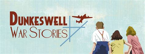 themes in war stories dunkeswell war stories