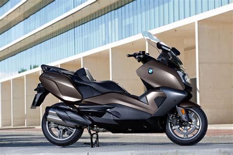 Motorrad Gebraucht Privat Oder Händler by Gebrauchte Bmw C 650 Gt Motorr 228 Der Kaufen