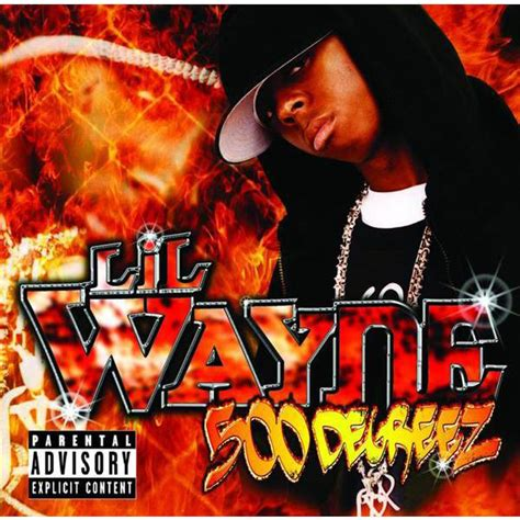back to you by lil wayne mp3 download lil wayne 500 degreez mp3 download musictoday superstore