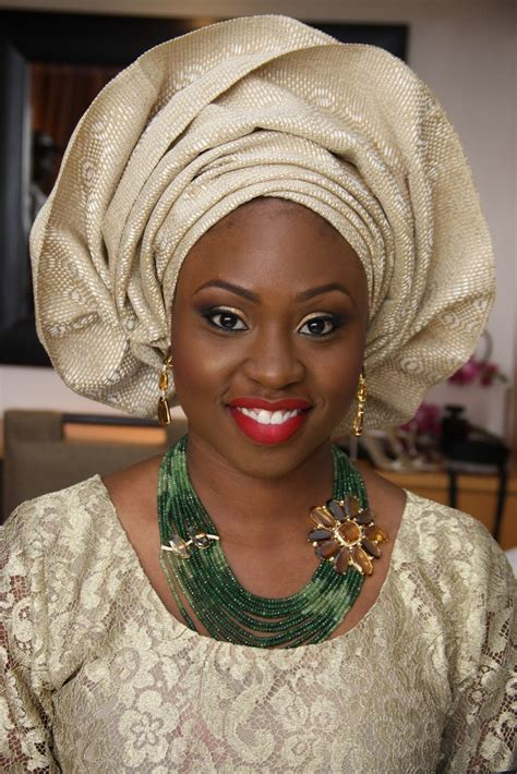 bridal gele on the you tube learn how to tie your gele headtie via youtube sharon