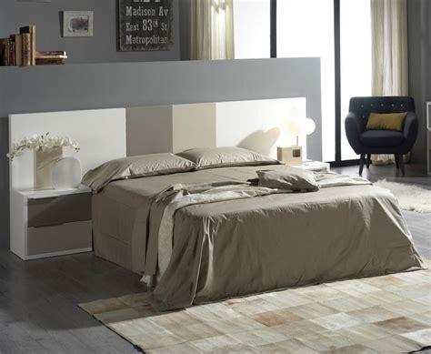decorare parete da letto oltre 25 fantastiche idee su parete dietro il letto su