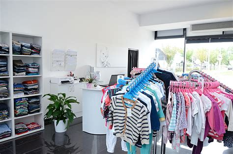 Wir Kaufen Dein Motorrad Wien by Second Kinder Bekleidung Shop 3 1230 Wien