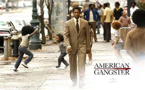 gangster movie year denzel washington denzel washington in american gangster
