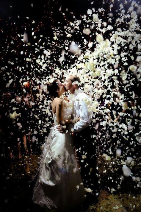Inn the loop: Our Top Ten Secrets to a FUN Wedding Reception