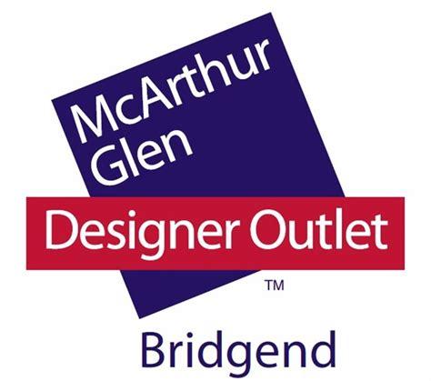 bridgend mcarthur glen opening times 28 images marks